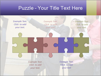 0000072810 PowerPoint Templates - Slide 41