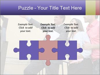 0000072810 PowerPoint Templates - Slide 42