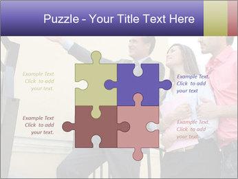 0000072810 PowerPoint Templates - Slide 43