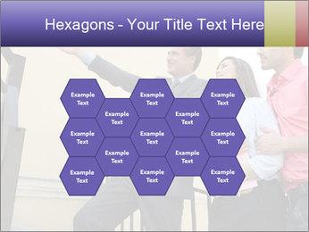 0000072810 PowerPoint Templates - Slide 44