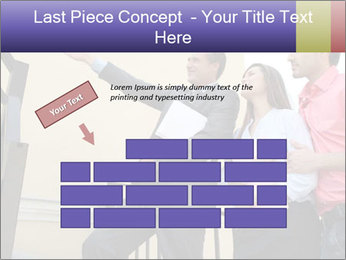 0000072810 PowerPoint Templates - Slide 46