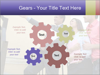 0000072810 PowerPoint Templates - Slide 47