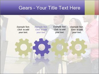 0000072810 PowerPoint Templates - Slide 48