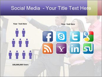 0000072810 PowerPoint Templates - Slide 5