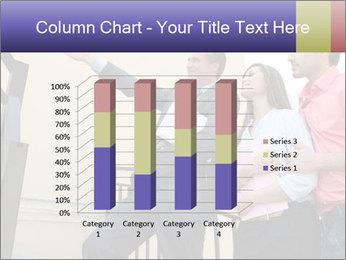 0000072810 PowerPoint Template - Slide 50