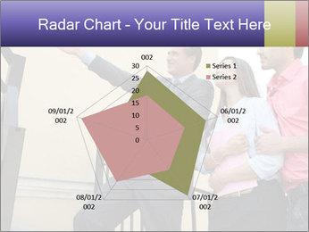 0000072810 PowerPoint Templates - Slide 51