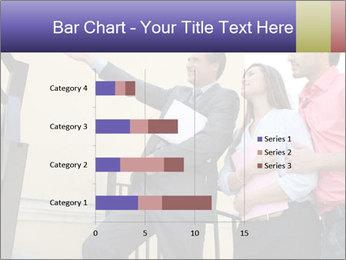 0000072810 PowerPoint Templates - Slide 52