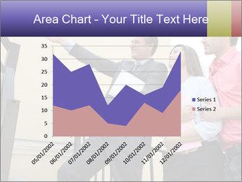 0000072810 PowerPoint Template - Slide 53