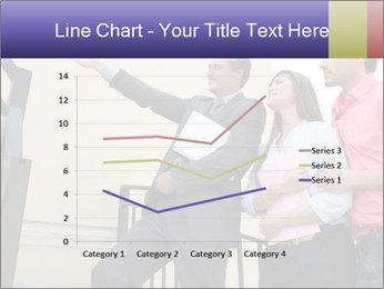 0000072810 PowerPoint Templates - Slide 54