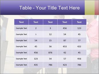 0000072810 PowerPoint Templates - Slide 55
