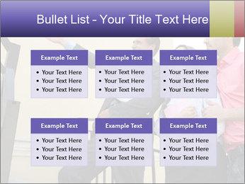 0000072810 PowerPoint Templates - Slide 56