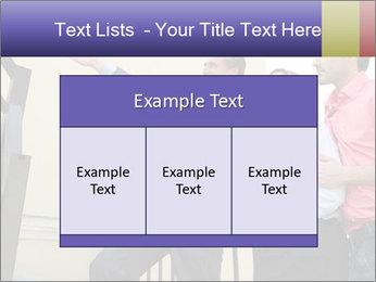 0000072810 PowerPoint Template - Slide 59