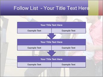 0000072810 PowerPoint Template - Slide 60
