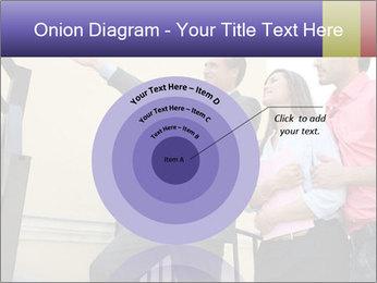 0000072810 PowerPoint Template - Slide 61