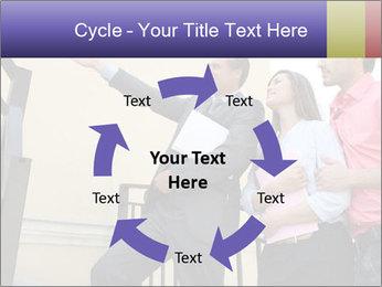 0000072810 PowerPoint Template - Slide 62