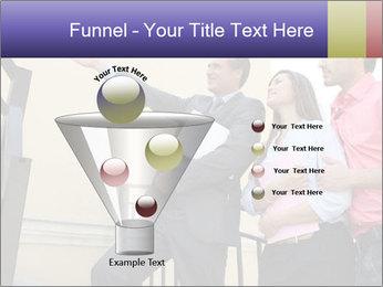 0000072810 PowerPoint Template - Slide 63