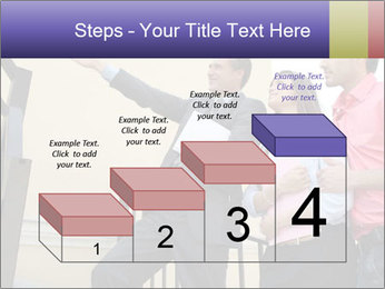 0000072810 PowerPoint Templates - Slide 64