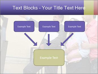 0000072810 PowerPoint Template - Slide 70
