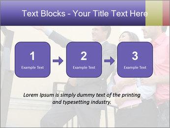 0000072810 PowerPoint Templates - Slide 71
