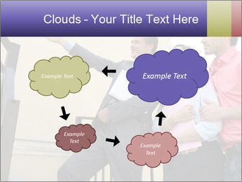 0000072810 PowerPoint Template - Slide 72