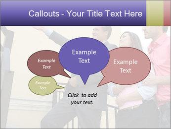 0000072810 PowerPoint Template - Slide 73