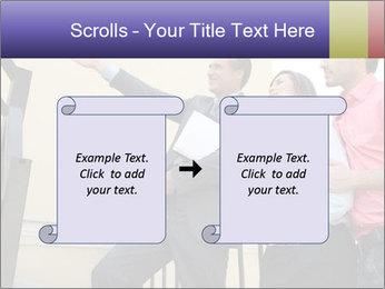 0000072810 PowerPoint Template - Slide 74