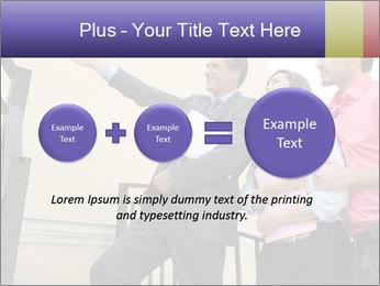 0000072810 PowerPoint Template - Slide 75