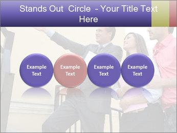 0000072810 PowerPoint Templates - Slide 76