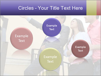0000072810 PowerPoint Template - Slide 77