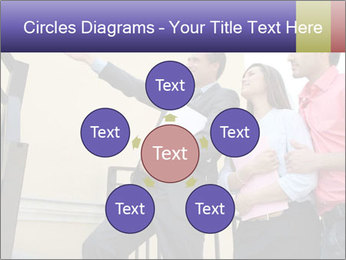 0000072810 PowerPoint Template - Slide 78