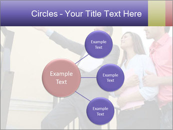 0000072810 PowerPoint Templates - Slide 79