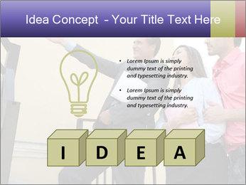 0000072810 PowerPoint Templates - Slide 80
