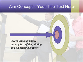 0000072810 PowerPoint Template - Slide 83