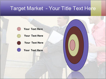 0000072810 PowerPoint Templates - Slide 84