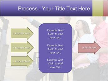 0000072810 PowerPoint Template - Slide 85