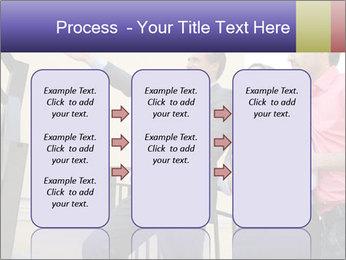 0000072810 PowerPoint Templates - Slide 86