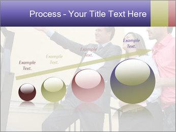 0000072810 PowerPoint Template - Slide 87