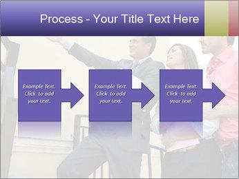 0000072810 PowerPoint Templates - Slide 88