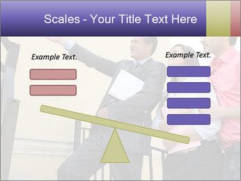0000072810 PowerPoint Templates - Slide 89