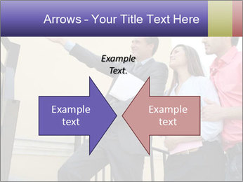 0000072810 PowerPoint Template - Slide 90