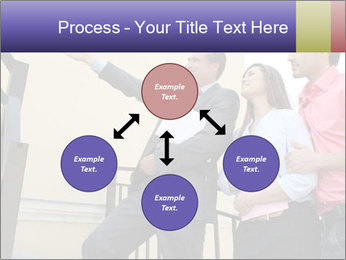 0000072810 PowerPoint Template - Slide 91