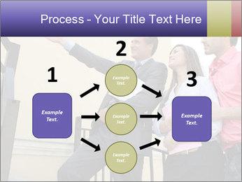 0000072810 PowerPoint Templates - Slide 92