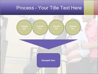 0000072810 PowerPoint Templates - Slide 93