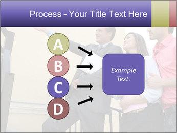 0000072810 PowerPoint Template - Slide 94