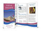 0000072811 Brochure Templates