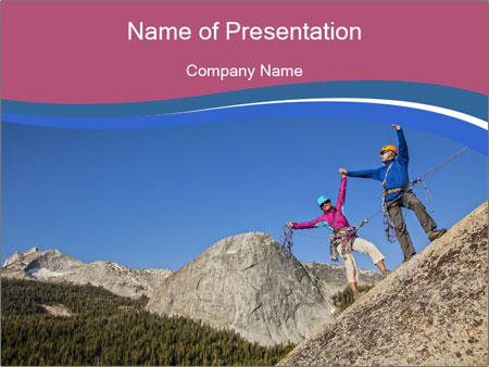 0000072811 PowerPoint Templates