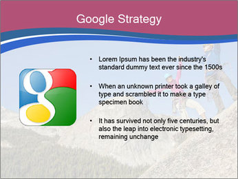 0000072811 PowerPoint Template - Slide 10