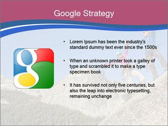 0000072811 PowerPoint Templates - Slide 10