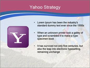 0000072811 PowerPoint Templates - Slide 11