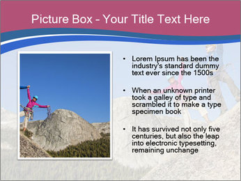 0000072811 PowerPoint Template - Slide 13